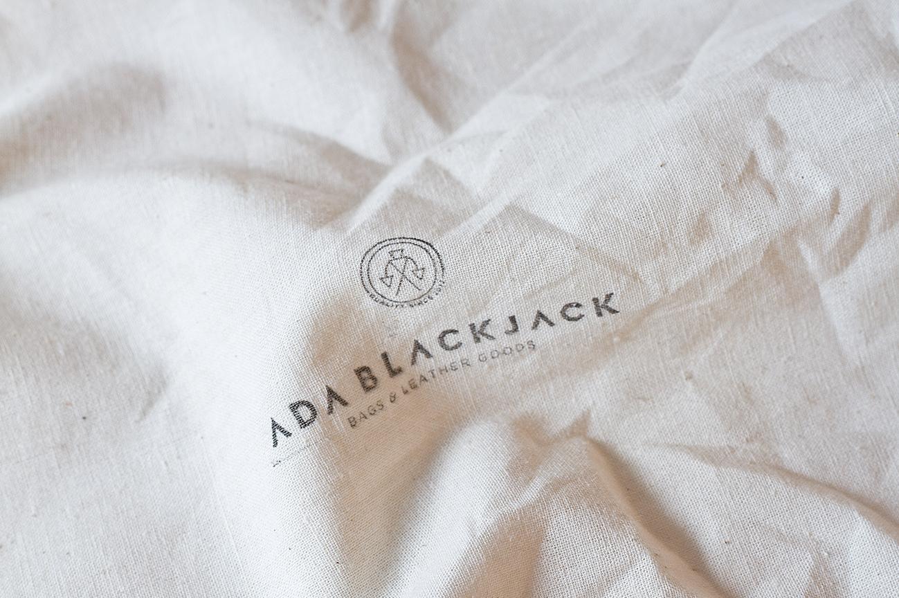 Ada_Blackjack12