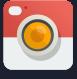 icon-sv3