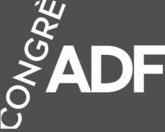 adf2016