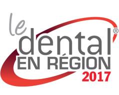 dentalenregion