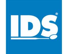 ids2017