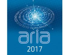 aria_2017