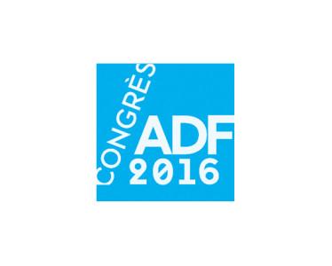 adf2016-sticker