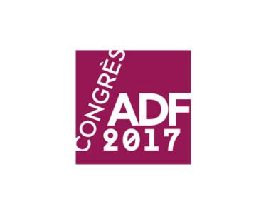 ADF2017_ETIQUETTE