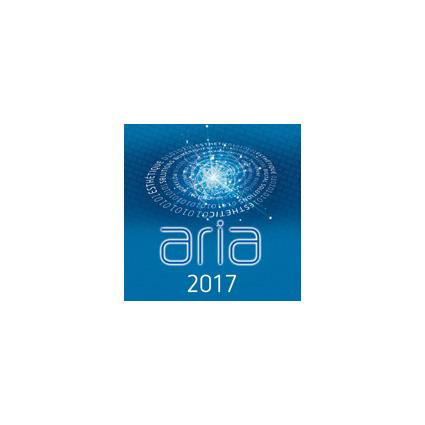 ARIA CAD-CAM 2017