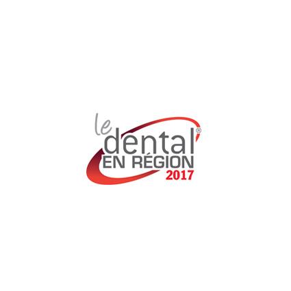 DENTAL EN REGION 2017