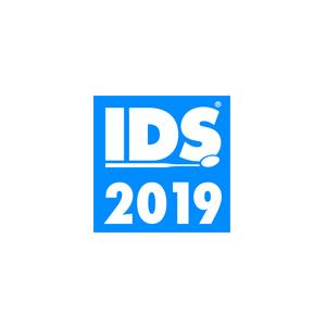 International Dental Show 2019