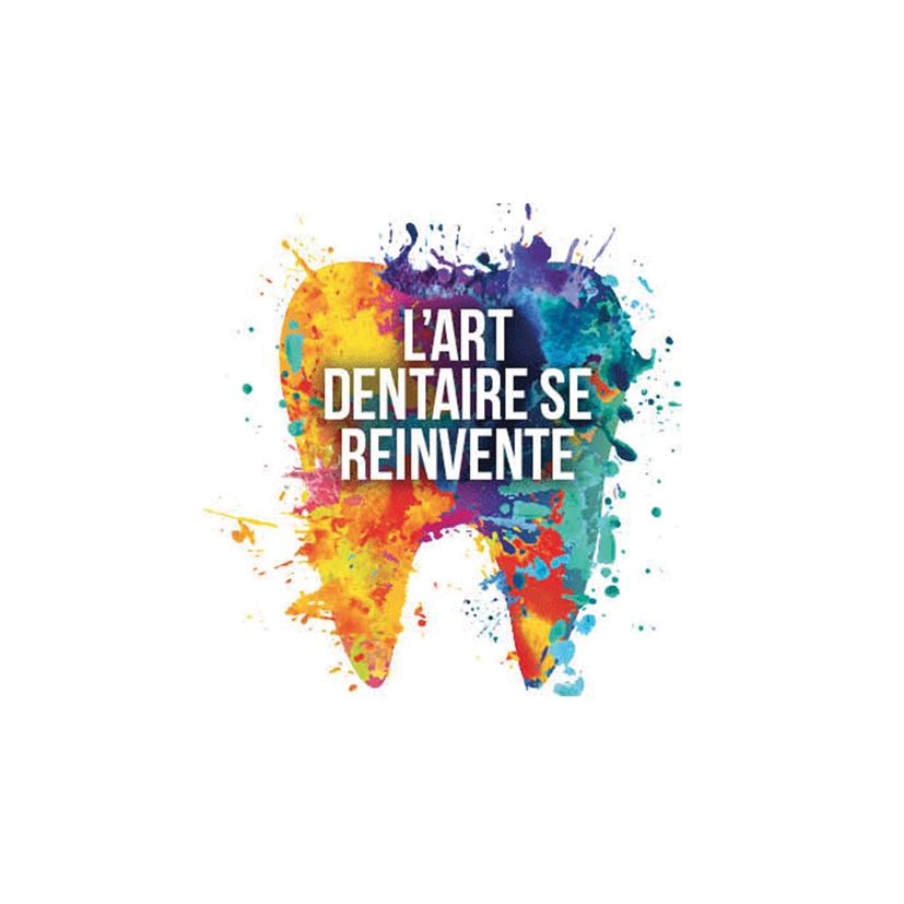 Dentiste Expo 2019